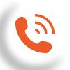 Proximus est un opérateur de télécommunications mobile belge entre 1994 et 2006