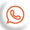 Scarlet est une marque du Groupe Proximus. En tant qu'opérateur télécom Scarlet propose les abonnements les moins chers de Belgique pour l'internet haut débit, la télévision digitale, la téléphonie mobile et fixe